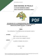 import COBRE.pdf