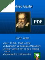 Galileo.ppt
