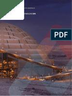 antofagasta-minerals_reporte-de-sustentabilidad-2016.pdf