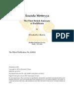 Ānanda Metteyya.pdf