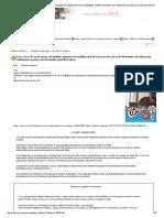 Ley 2_2010, De 25 de Marzo, De Medidas Urgentes de Modificación de La Ley 9_2002, De 30 de Diciembre, De Ordenación Urbanística y Protección Del Medio Rural de Galicia