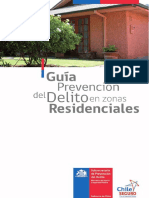 Guia_para_la_Prevencion_del_Delito_en_Zonas_Residenciales (2012).pdf