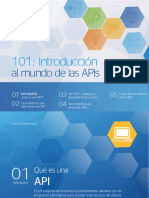 bbva-open4u-ebook-101-apis-espok.pdf