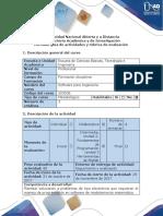 Guía de actividades y rúbrica de evaluación - Fase 4 - Construcción grupal.docx