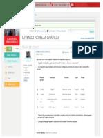 FORO - PerúEduca.docx