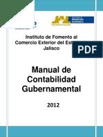 Manual de Contabilidad Gubernamental Jaltrade_0