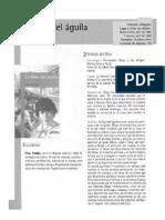 12004-guia-actividades-llave-aguila.pdf