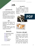 Moscovita - Usos y Propiedades _ Minerales Del Mundo
