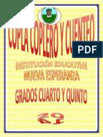 Librovirtual 141115162740 Conversion Gate01