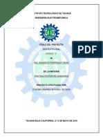 Proyecto de proteccion por relevadores.docx