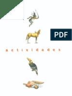 10- Actividades Simbad el marino.pdf