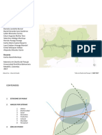 MDP_2017 10 17_Fase2_Área de estudio.pdf