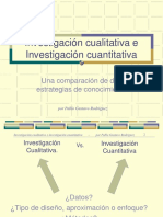 investigacion cuali y cuanti
