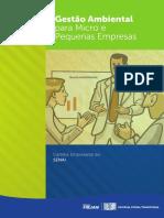 sistema-firjan-manual-gestao-ambiental-micro-pequenas-empresas-2014.pdf