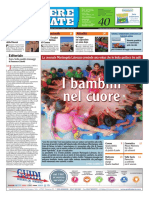 Corriere Cesenate 40-2017