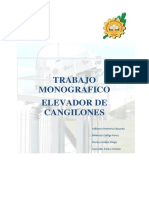 243496729-TRABAJO-MONOGRAFICO-maq-industrial-1-docx.docx