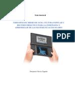 VIDEOJUEGOS MEDIO DE OCIO, CULTURA POPULAR Y.pdf