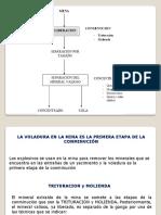 Ing. Civil.minas.proc.Mineralogicos 2