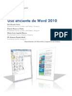Us Oef Ici Ente Word 2010