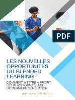 Les-nouvelles-opportunités-du-Blended-Learning