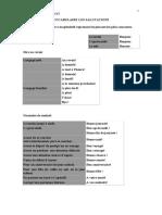 VOCABULAIRE LES SALUTATIONS.pdf
