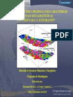 elusodelageoqumicaregionalparacaracterizarprovinciasmetalogenticasunavisinparalaexploracin-120416162548-phpapp02.pdf