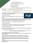 Un resumen sobre la psicología social II
