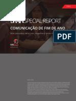 BRAIN Special Report Comunicacao de Fim de Ano Trial