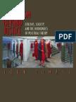 --------------LIBROOOOOOOOOOOO John Tomasi-Liberalism Beyond Justice_ Citizens, Society, and the Boundaries of Political Theory.-Princeton University Press (2001).pdf