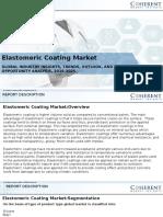 Elastomeric Coating (1)