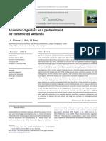 digestion anaer y wetlands.pdf