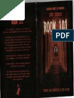 Luke Jermay - Room 101.pdf