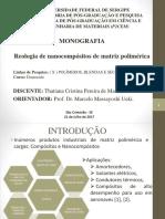 Monografia Thatiana Macedo