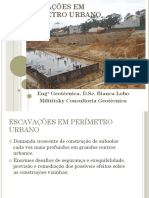 4_Escavacoes_Urbanas_Bianca.pdf