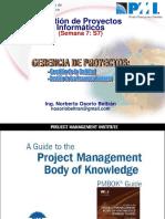 GPI_PMI_07