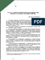 resenha. pesquisa participante.pdf
