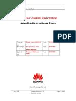 Y550-L03 V100R001ARGC25B249_SLA_Claro_Sw_Upgrade_Guide_+Ý+¦+²+ÂÍ©Á+-Ú.en.es