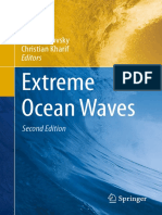324407558-Extreme-Ocean-Waves-2nd-Edition-2016-Edition-2015-pdf.pdf