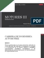 1. EMISIONES.pdf