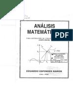 ANALISIS_MATEMATICO_I_ESPINOZA.pdf