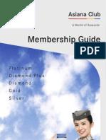 Club Guideline en 100805