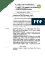 SK IPCN.doc