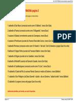 saltarello romagnolo.pdf
