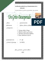 327090980-Analisis-Literario-Un-Grito-Desesperado.docx