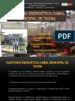 camal municipal_FINAL.pptx