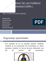 Engranaje-epicicloidal