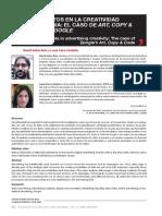 Creatividad y datos.pdf
