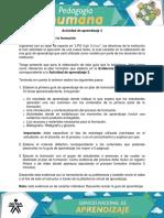 Evidencia_Ejecucion_de_la_formacion.pdf