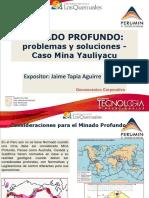 mina yauliyacu.pdf