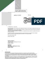 usoemanutenzioneRS95.pdf